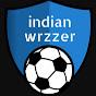 Indian wrzzer