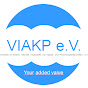 Viakp e. V. - your added value