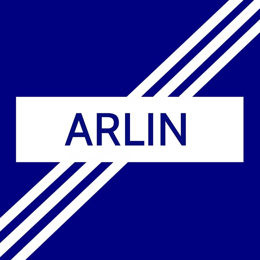 Arlin Sahinyan | Immigration Paralegal/Law Clerk in Montréal | People | Fasken