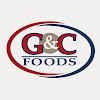 GC Foods