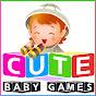 Cute Baby Games