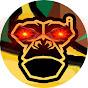 Monkey FPV