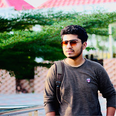 Arit Gaming