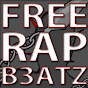 VenenomalO Hip Hop Free Beats Tv