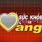 SUC KHOE LA VANG