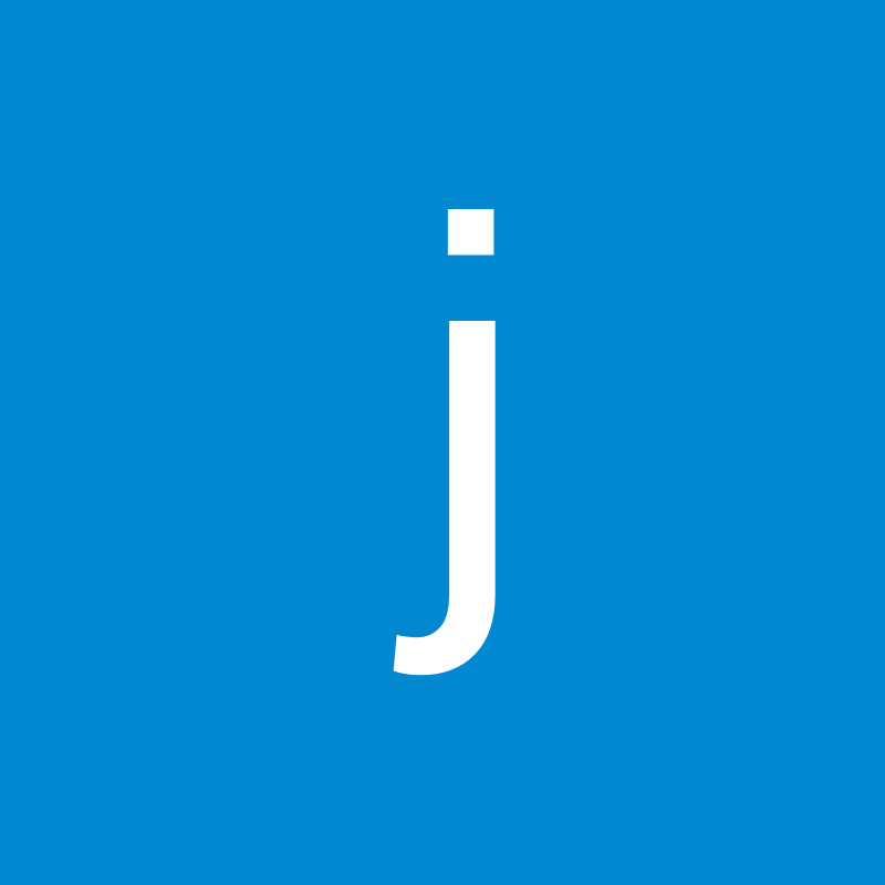 jamil9826
