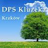 DPSKluzeka