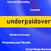 UnderPaidOverWorked
