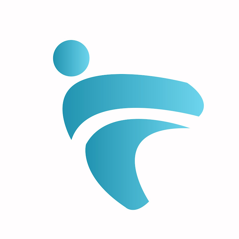 Logo for Jinubi Trends