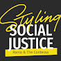 Styling Social Justice