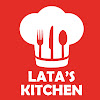 Lata's Kitchen