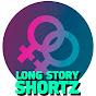 Long Story Shortz