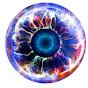 C5 Big Brother UK - @channel5bbuk - Youtube