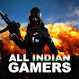 ALL Indian Gamers