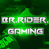 BR.Rider.Gaming