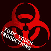 Toxic Touch Productions