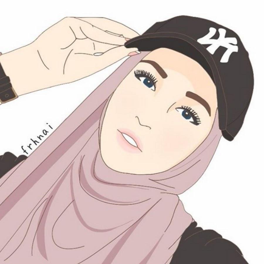 Картинки красивые мусульманские рисунки