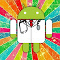 دكتور أندرويد   doctor android