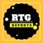 RTG REPORTS