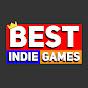 Best Indie Games - ClemmyGames