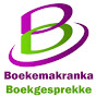 Boekemakranka