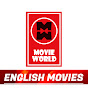 Movie World - English Movies Full Movie