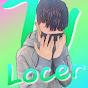 LocerTv