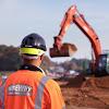 Breheny Civil Engineering Ltd