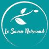 Le Savon Normand