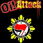Oi Attack Philippines - Youtube