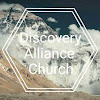 Discovery Alliance Church