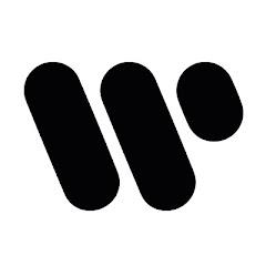 워너뮤직코리아 (Warner Music Korea)