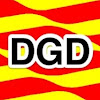 DGD DXTs