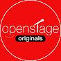 OpenStage Originals