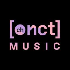 채널 NCT MUSIC