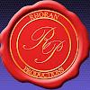 Rhoran Productions