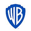 WB Kids Stati Uniti