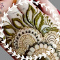 New Henna Designs - Rahmat's Henna Art