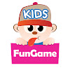 FunGame for Kids