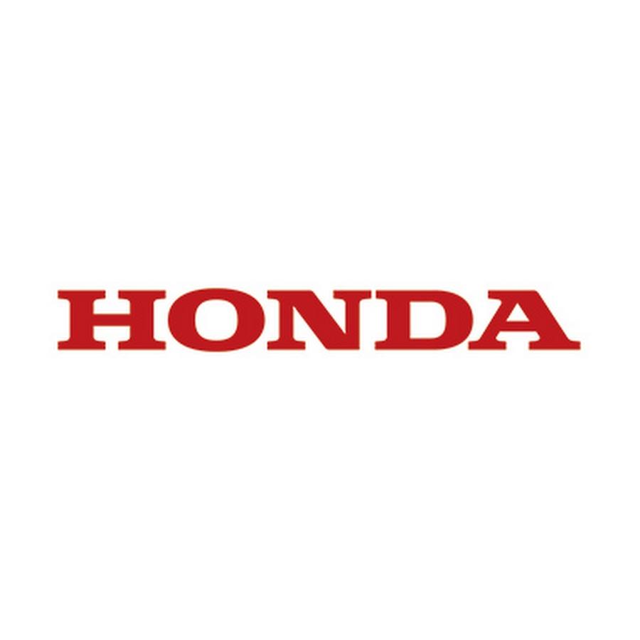 本田技研工業株式会社 (Honda)