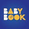 BabyBook VN