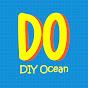 DIY Ocean