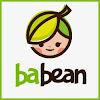 Babean Food