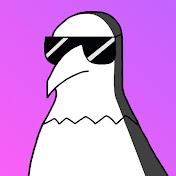 ThePopularEagle's avatar