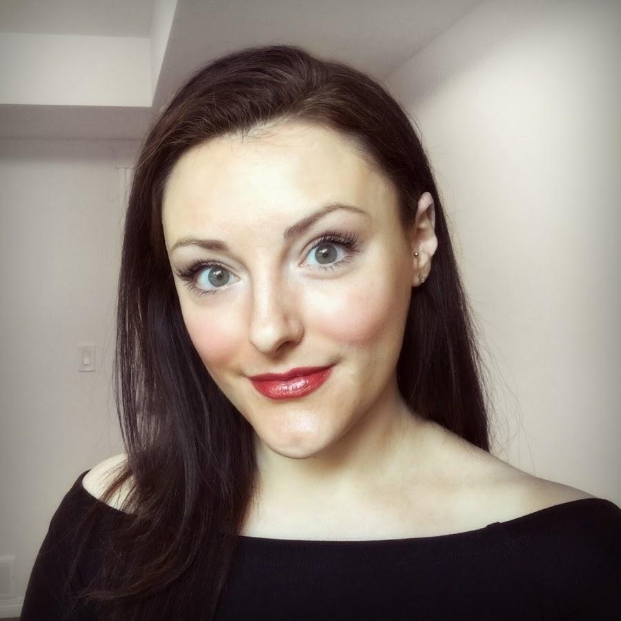 AnastasiaRuby - YouTube