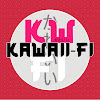 Kawaii-Fi Anime: Reviews, Videos and Podcasts