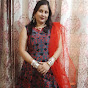 Sarita Puri cooking at home kitchen#vlog