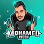 Mohamed Ayesh
