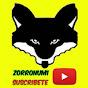 zorronum1