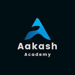 Aakash Academy